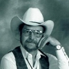 Paul L. Thompson - Western Author