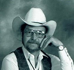 Paul L. Thompson - Western Author
