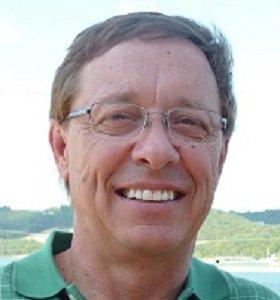Paul Meier 4