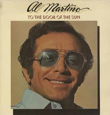 Al Martino To The Door of the Sun