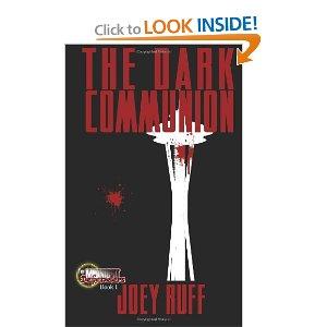 darkcommunion