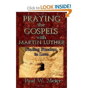 prayinggospels