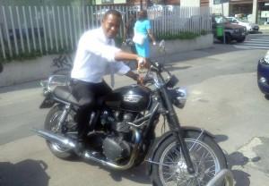 willammotorbike