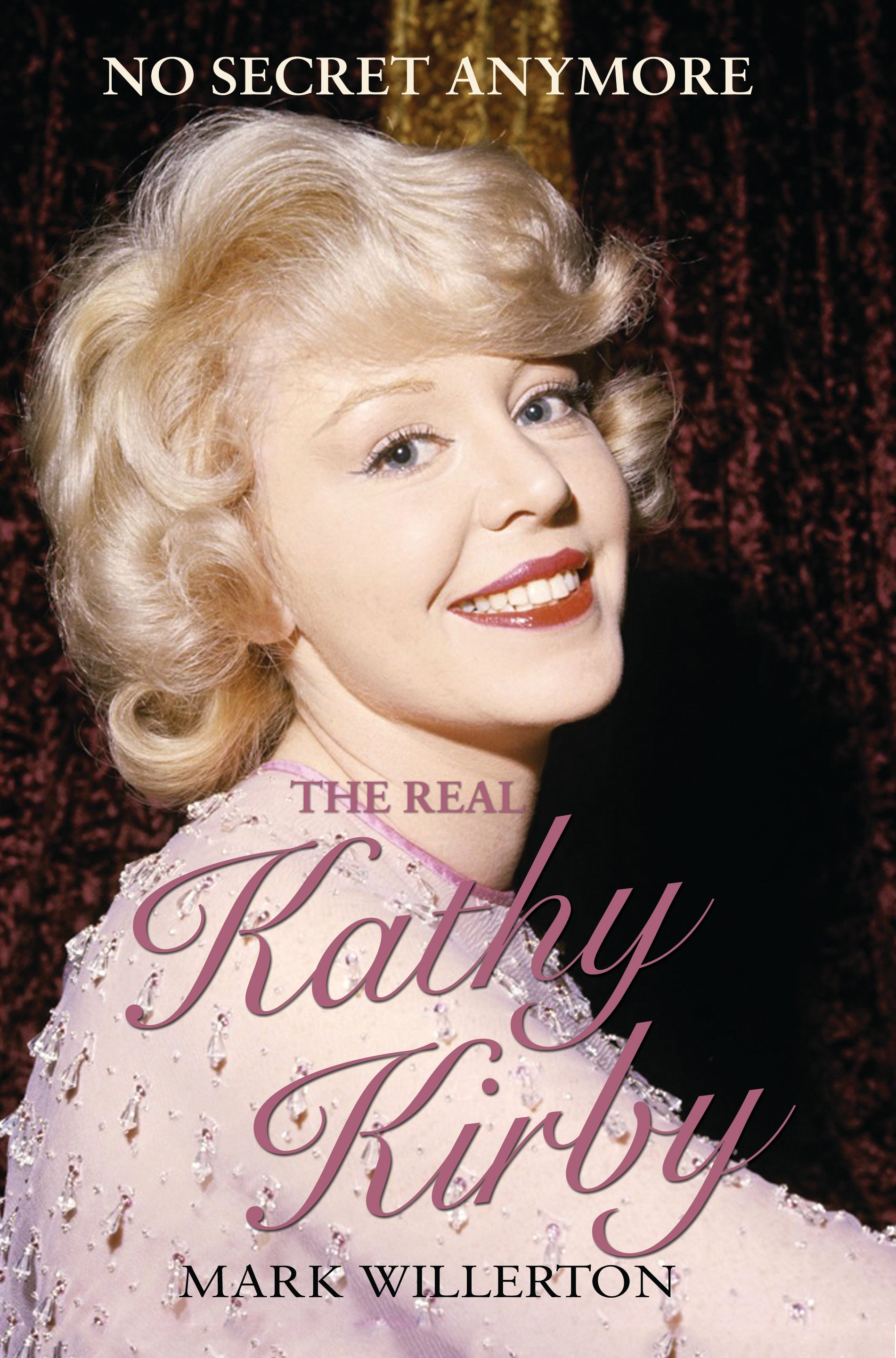 Kathy 10