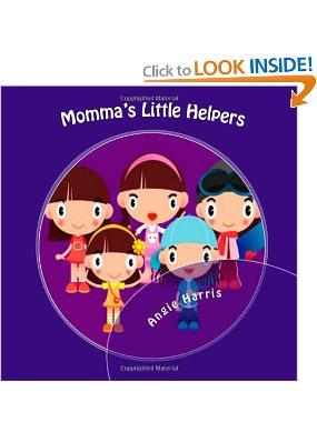 mommaslittlehelpers