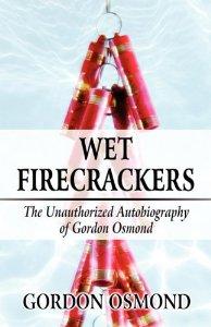 wetfirecrackers