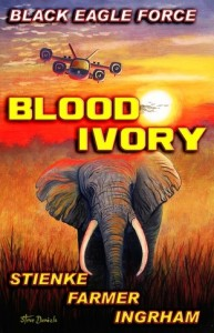 bloodivory