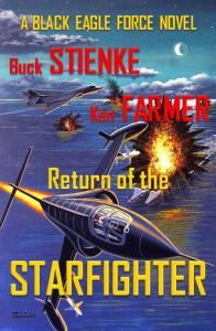 returnofthestarfighter