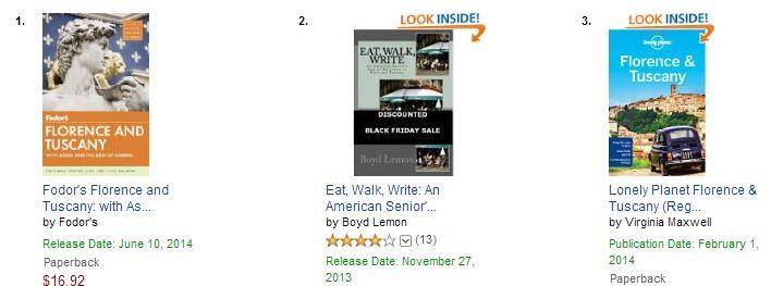 Boyd Lemon #2!
