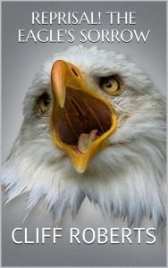 Reprisal! The Eagles Sorrow final