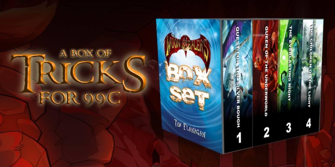 box of tricks 2