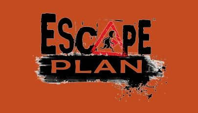 escape day new