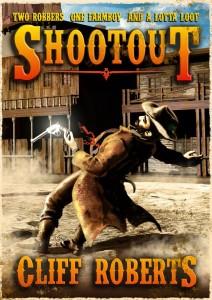 shootout cover