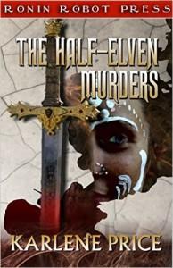 Half eleven murders