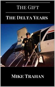 The Gift The Delta Years