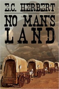 no mans land cover