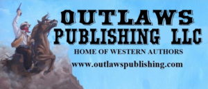 outlaws publishing banner new