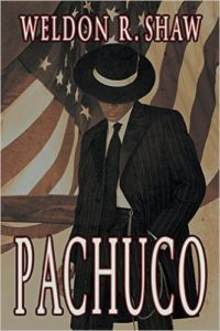 pachuco cover