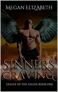sinners craving1