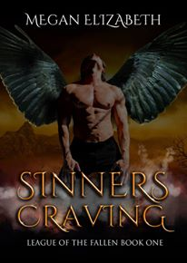 sinners final cover