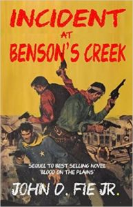 incident at bensons creek1