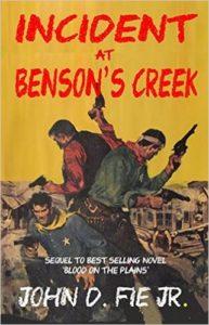 incident at bensons creek1