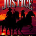 gunsight-justice21