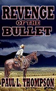 revenge of the bullet