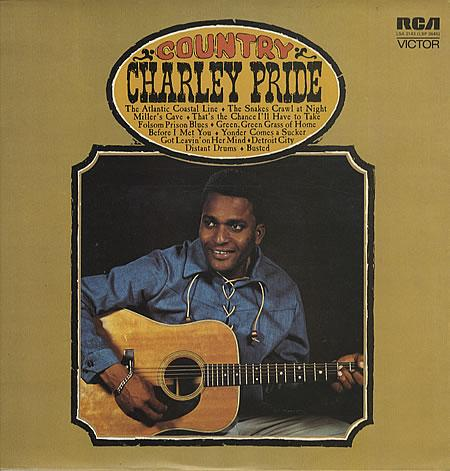 Just between you and me an interview with the legendary charley just between you and me an interview with the legendary charley pride aloadofball Image collections