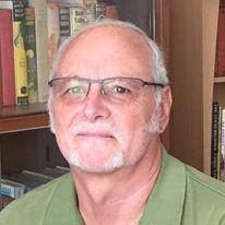 Malcolm Hotzman