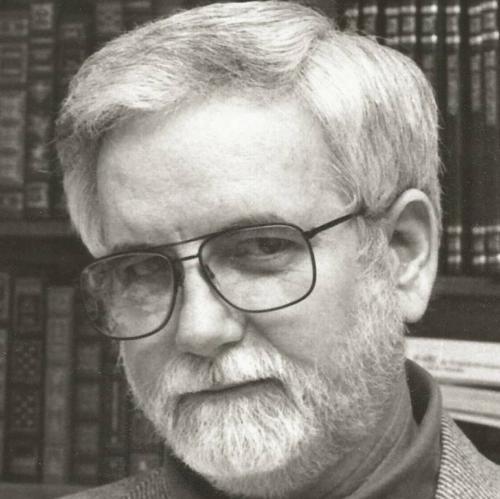 Jack R. Stanley